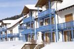 Апартаменты Appartements Sonnenwald