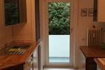 Casa Salerno HT1