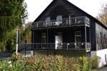 Ferienwohnung Eschenbeek