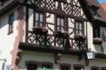 Отель Hotel Restaurant Alte Brauerei
