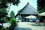 Отель Seehotel Am Neuklostersee