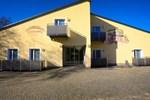 Гостевой дом Boardinghouse Schellenberg