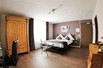 Мини-отель Apado-Hotel garni