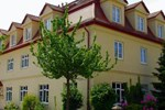 Отель Hotel Zur Mühle