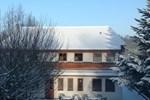 Гостевой дом Landpension Zum Kleinen Urlaub