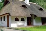 Апартаменты Boschhuys