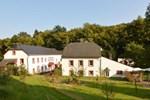 Апартаменты Haus Mühle