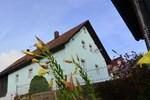 Апартаменты Am Hochfels