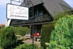 Гостевой дом Landhaus Pension Zum Heidewanderer