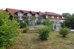 Отель Hotel Leo's Ruh