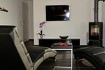 Апартаменты Art-meets-Light