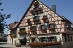 Отель Gasthof Zur Krone