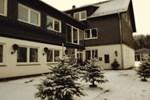 Wittgensteiner Landhaus