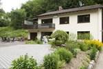 Гостевой дом Pension-Werdohl