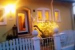 Гостевой дом Villa Sukka