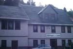 Апартаменты Ferienzimmer