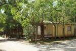Апартаменты Camping Vilanova Park III TARRAGONA