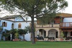 Отель Country House San Pietro