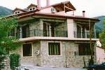 Гостевой дом Guesthouse Kertezi