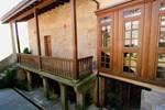 Гостевой дом Casa Mañoso