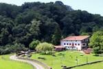 Отель Casa Rural Iratxeko-Berea