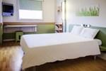 Отель Ibis Budget Bilbao Barakaldo