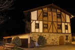 Гостевой дом Zumargain