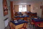Гостевой дом Hostal Restaurante El Abuelo