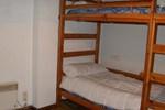 Апартаменты Apartamentos Sallent de Gállego 3000