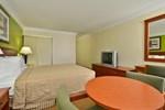 Rodeway Inn & Suites - Canyon Lake