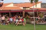 Отель Hotel Rural Bioclimático Sabinares del Arlanza