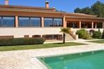 Вилла Villa Cas Gea