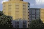 Laguardia Airport Hotel