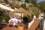 Апартаменты Villa Colina Tropical