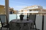Apartamento El Rincon