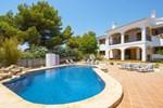 Вилла Villa Oceanic