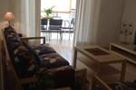 Apartamento Singladura