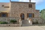 Casa Puig de Na Franquesa