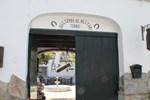 Апартаменты Hacienda El Molino