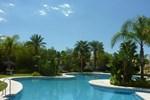 Апартаменты Los Senoros Tropical Paradise