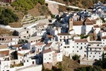 Holiday home Calle Mudejar