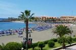 Апартаменты Mare Tenerife