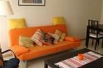 Апартаменты Apartament Guíxols