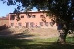 Хостел El Tío Carrascón