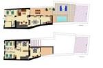 Апартаменты Son Lasalle