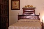 Апартаменты Holiday home Carrer Raval de Baix l'Aleixar