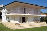 Апартаменты Holiday home espanya Segur de Calafell