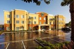 Отель Homewood Suites by Hilton Carlsbad-North San Diego County