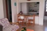Апартаменты Bike & Sun Lanzarote Famara