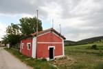 Апартаменты Casa Rural -Estación del Río Lobos